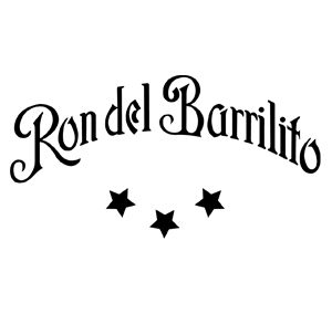 Ron del Barrilito