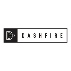 Dashfire Ready To Drink Cocktails