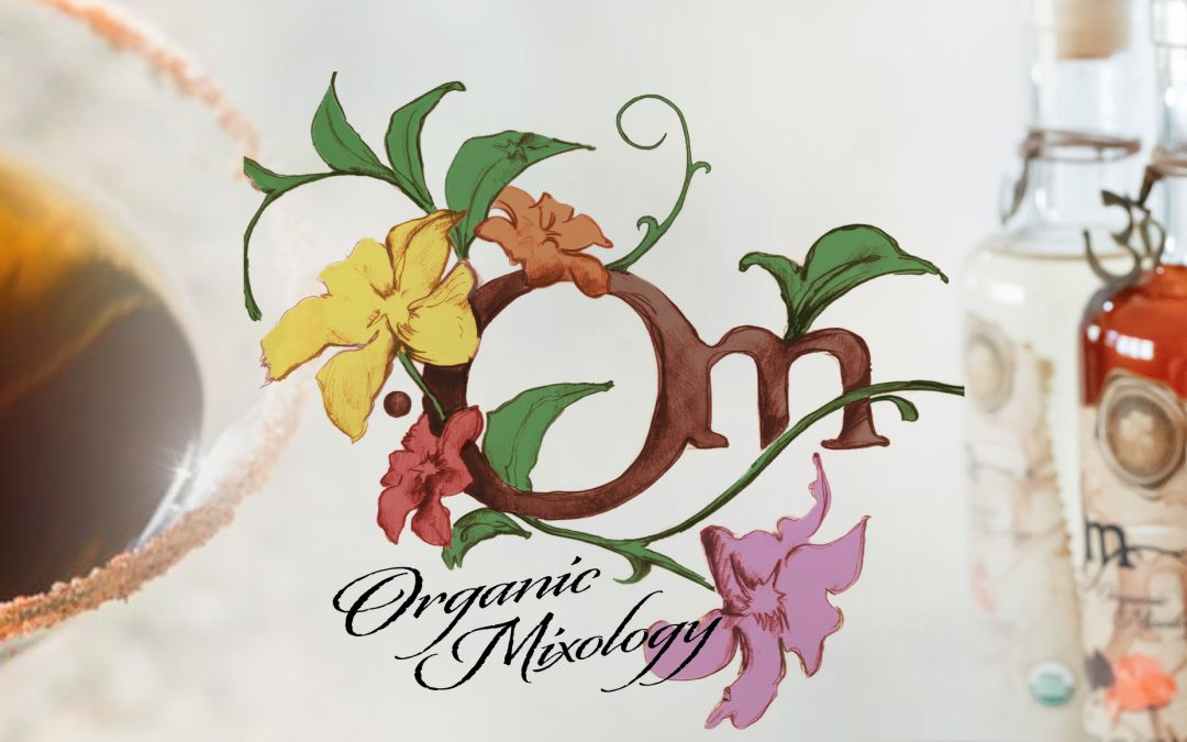 "Vision Wine & Spirits Adds OM ""Organic Mixology"" Liqueurs to its Line-Up"