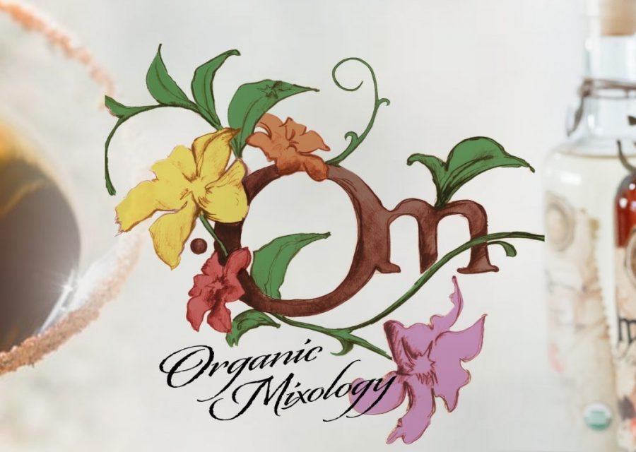 """Vision Wine & Spirits Adds OM """"Organic Mixology"""" Liqueurs to its Line-Up"""