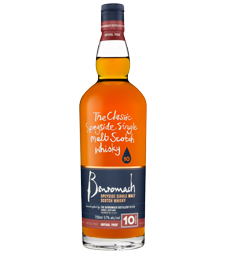Benromach Imperial Proof 10 Year Old