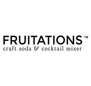 Fruitations