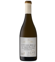 Glen Carlou Collection Chenin Blanc